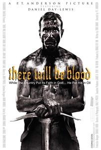 血色黑金 2007 BD50 蓝光碟片 蓝光电影碟